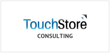 Products Touchstore